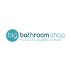 Big Bathroom Shop
