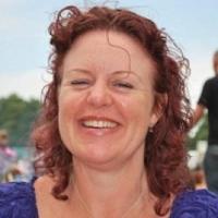 Helen Skene Counselling