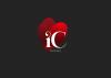 I.C. Partners Hair & Beauty