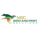 MBC Bird and Pest Solutions Limited
