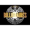 Billionaires Ltd