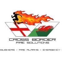 Cross Border Fire Solutions Ltd