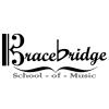 Bracebridge Music