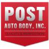 Post Auto Body Inc.