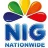 Nationwide Installation Group Ltd.