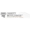 Ossett Mouldings Ltd
