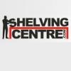 ShelvingCentre