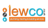 Lewco Plumbing Heating & Building Services