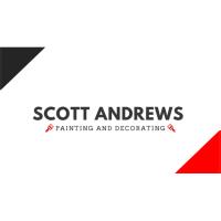 Scott Andrews Painting & Decorating