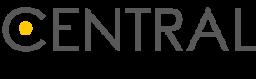 Central Estate Agents - logo