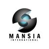 MANSIA International