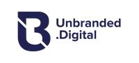 Unbranded Digital LTD