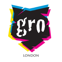 Gro London Hairstylists