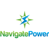 Navigate Power LLC