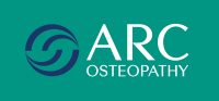 ARC Osteopathy Carshalton