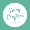 Fairy Crafters
