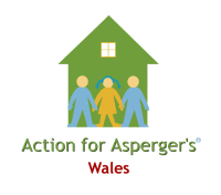 Action for Asperger's Wales