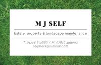 M J Self Ltd