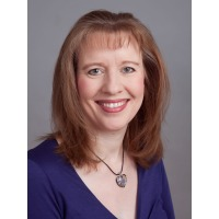 Jenny Ojakovoh RSHOM Homeopath