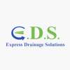 Express Drainage Solutions Ltd