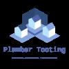 Plumber Tooting