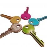 Locksmiths Liverpool Services