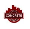 Tulsa Concrete Contractors
