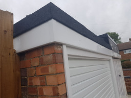 Garage Refurbishment Essex