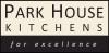 Park House Kitchens
