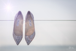 Wedding photo by Ebourne Images