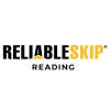 Reliable Skip Hire Reading