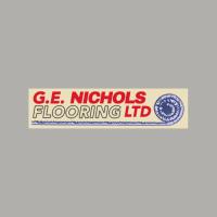G E Nichols Flooring