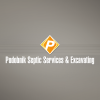 Podobnik Septic Services & Excavating