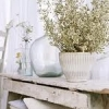 Wisteria Home Accessories & Gifts
