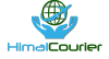 Himal Courier Ltd