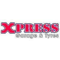 Xpress Garage & Tyres