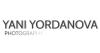 Yani Yordanova Photography