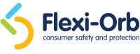 Flexi-Orb