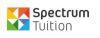Spectrum Tuition