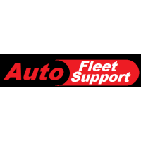 Auto Fleet Support Ltd