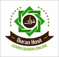 QuranHost (Learn Quran Online)