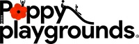 Poppy Playgrounds Ltd