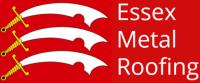 ESSEX METAL ROOFING