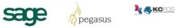 Sage Pegasus KCPOS EPOS PCI Monpellier