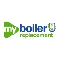 My Boiler Replacement Glasgow