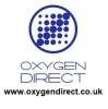 Oxygen Direct