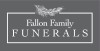 Fallon Family Funerals