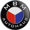 MBM Autohaus