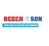 Beech and Son