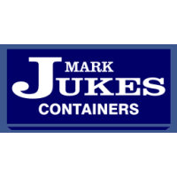 Mark Jukes Containers